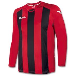 Футболка Joma Pisa 12 (длинный рукав) (1200.65)