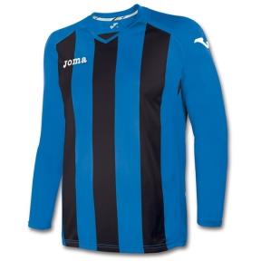 Футболка Joma Pisa 12 (длинный рукав) (1200.69)