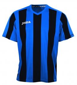 Футболка Joma Pisa 10
