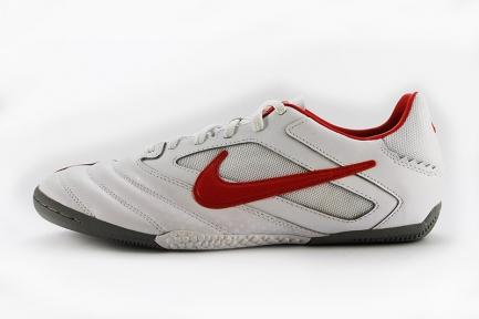 Футзалки Nike 5 Elastico Pro (415121-180)