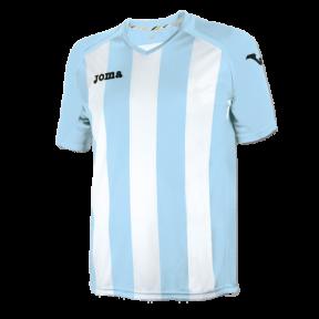 Футболка Joma Pisa 12 (1202.98.007)