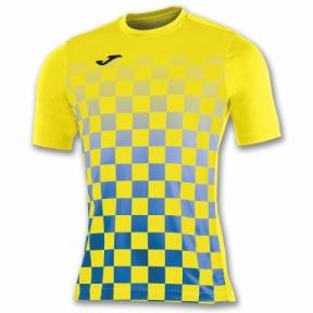 Футболка Joma FLAG (100682.907)