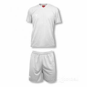 Футбольная форма Titar white (Titar white)