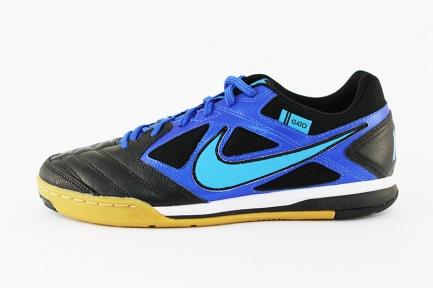 Футзалки Nike 5 Gato IC (415122-044)