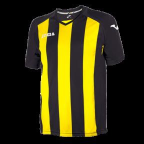Футболка Joma Pisa 12 (1202.98.023)