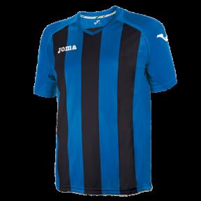 Футболка Joma Pisa 12 (1202.98.071)