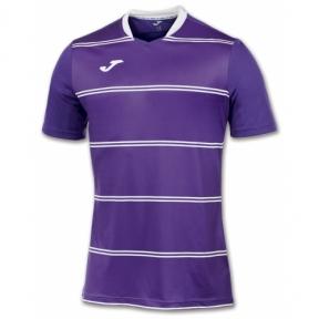 Футболка Joma STANDARD (100159.550)