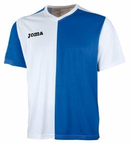 Футболка Joma Premier (1148.98.001)