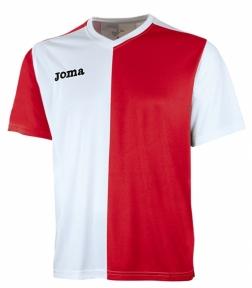 Футболка Joma Premier (1148.98.002)