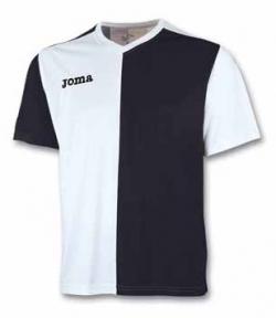 Футболка Joma Premier (1148.98.003)