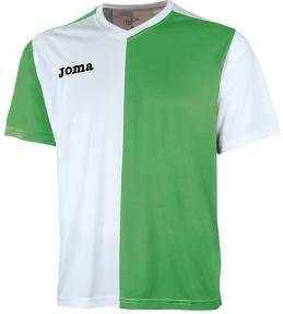 Футболка Joma Premier (1148.98.004)