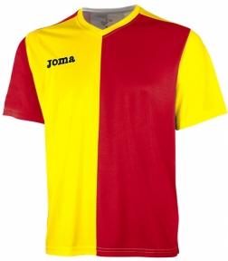 Футболка Joma Premier (1148.98.005)