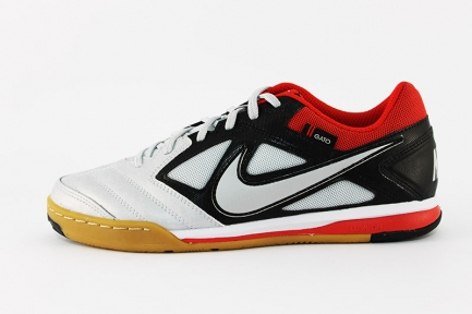 Футзалки Nike 5 Gato IC (415122-006)