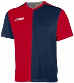 Футболка Joma Premier (1148.98.008)