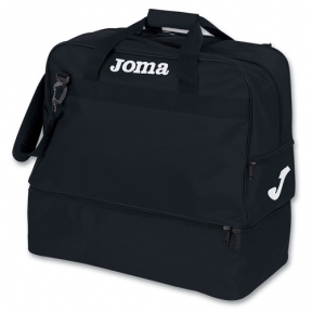 Сумка Joma TRAINING III-SMALL (400006.100)