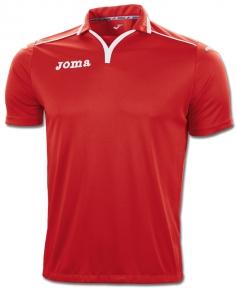 Футболка Joma TEK (1242.98.004)