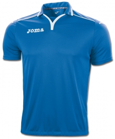 Футболка Joma TEK (1242.98.005)