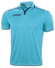 Футболка Joma TEK голубая