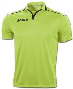 Футболка Joma TEK (1242.98.013)