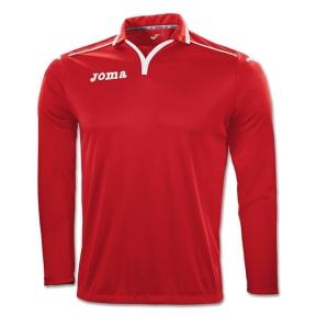 Футболка Joma TEK (длинный рукав)
