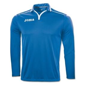 Футболка Joma TEK длинный рукав (1242.99.005)