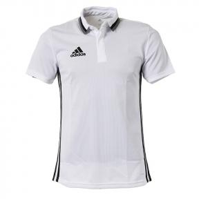 Футболка поло Adidas Condivo 16 Cl (AJ6900)