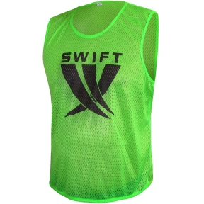 Манишка SWIFT (35-11)