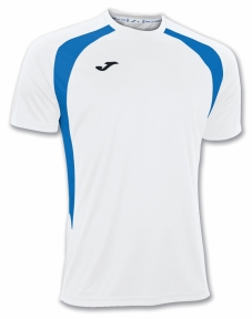 Футболка Joma Champion III (100014.207)