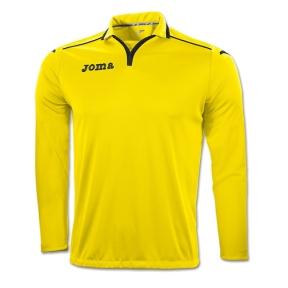 Футболка Joma TEK (длинный рукав) (1242.99.006)