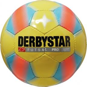 Футзальный мяч Derbystar Futsal Pro Light (1086)