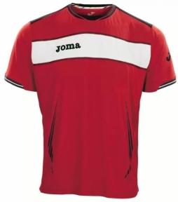 Футболка Joma Terra (1170.98.001)
