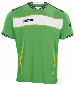 Футболка Joma Terra (1170.98.002)