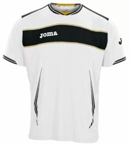 Футболка Joma Terra (1170.98.004)