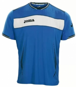 Футболка Joma Terra (1170.98.005)