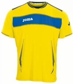 Футболка Joma Terra (1170.98.006)