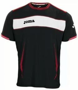 Футболка Joma Terra (1170.98.010)