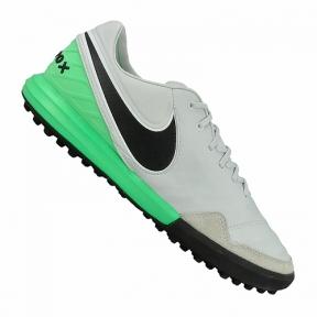 Сороконожки Nike TiempoX Proximo TF (843962-004)