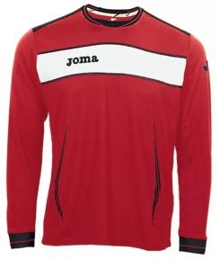 Футболка Joma Terra (длинный рукав) (1170.99.001)
