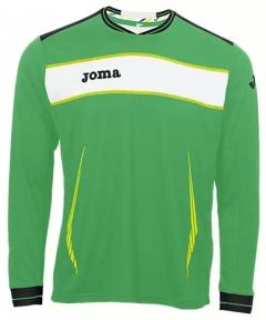 Футболка Joma Terra (длинный рукав) (1170.99.002)