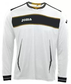 Футболка Joma Terra (длинный рукав) (1170.99.004)