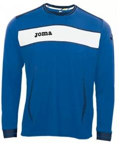 Футболка Joma Terra (длинный рукав) (1170.99.005)