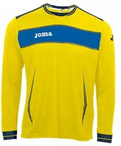 Футболка Joma Terra (длинный рукав) (1170.99.006)
