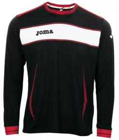 Футболка Joma Terra (длинный рукав) (1170.99.010)