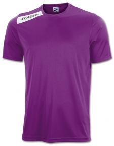 Футболка Joma Victory (1239.98.55)