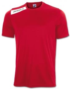 Футболка Joma Victory (1239.98.60)