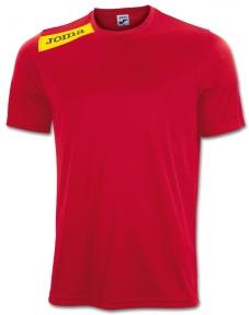Футболка Joma Victory (1239.98.62)