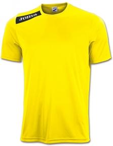 Футболка Joma Victory (1239.98.91)