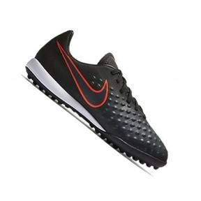 Детские сороконожки Nike JR Magista Opus II TF (844421-008)