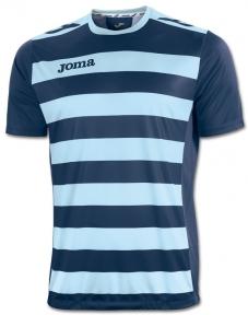 Футболка Joma Europa II (1211.98.005)