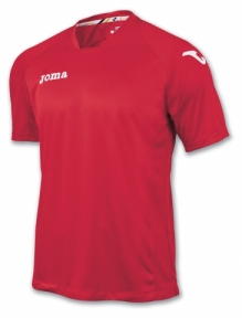 Футболка Joma Fit One (1199.98.001)
